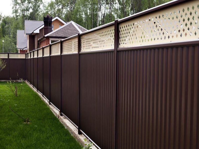 Комплект для откатных ворот цена в Малаховке