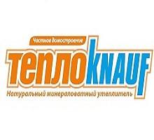 Теплоизоляция «ТеплоКНАУФ»