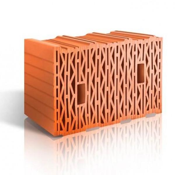 Керамические блоки ЛСР