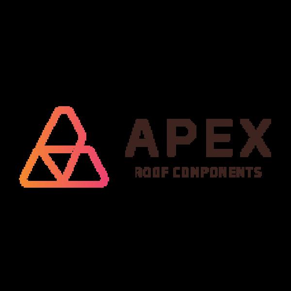 Элементы снегозадержания «Apex»
