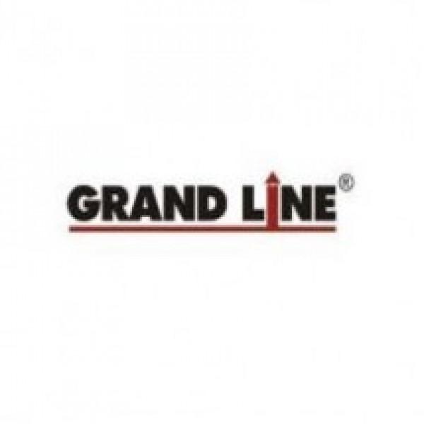 Элементы снегозадержания «Grand Line»