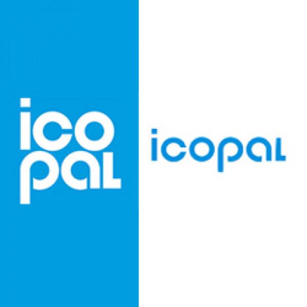 Гибкая черепица «Icopal»