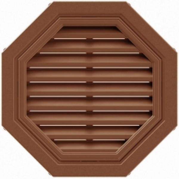 Элементы вентиляции для фасадов и цоколя