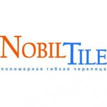 Nobil Tile