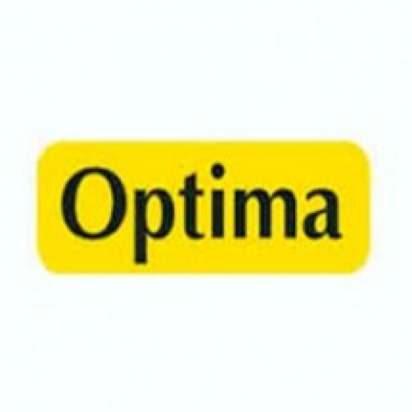 Элементы снегозадержания «Optima»