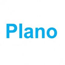 «Icopal Plano»
