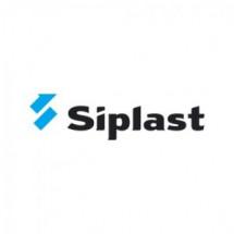«Icopal Siplast»