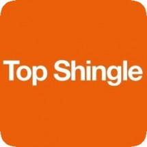 Tegola Top Shingl